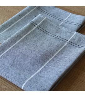Kitchen towel FLORENCE