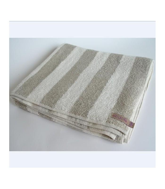 0dfd5eff5cc Käterätikud   saunalinad   vannitoamatid - HomeStyle