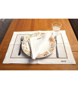 Placemat CROWN
