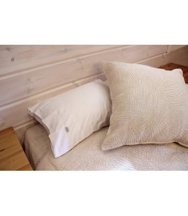 Satin pillowcase Savannah