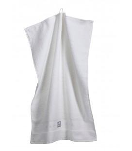 Towel VINTAGE