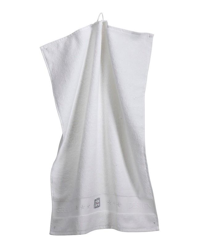 Vintage Towel 105