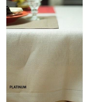 Tablecloth EMILIA