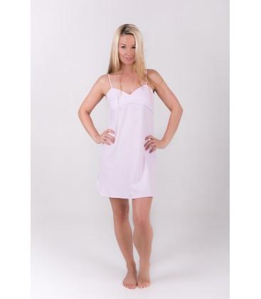 Nightgown BIA