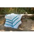 Pestemal - towel with Turkish history