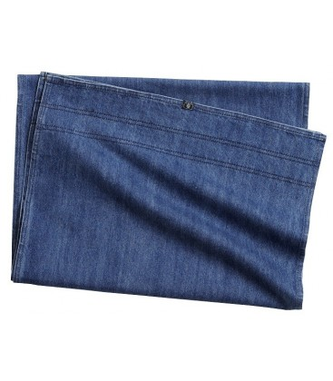 Linik DENIM