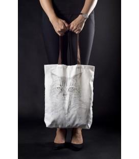 Cotton bag ERNST2