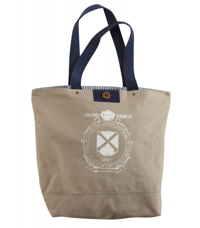 riidest kott crown logo