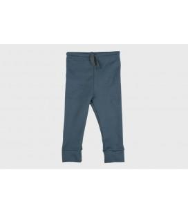 Sinised püksid Uhuu