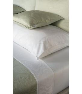 Bed spread SWEETHEART