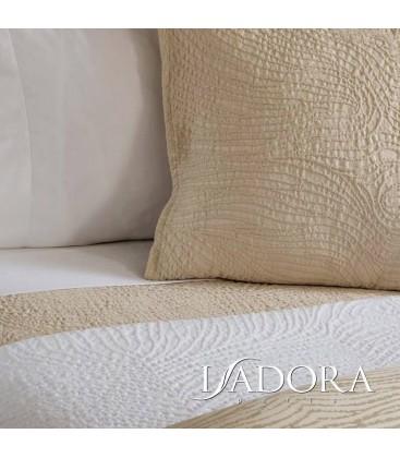 Cushion cover SAVANNAH
