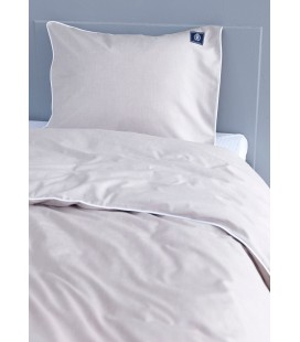Bed linen Oxford