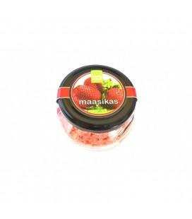 Suhkru Kehakoorija Maasikas