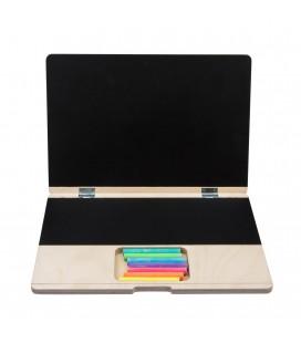 Laptop iToy