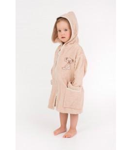 Children bathrobe The Little Koala