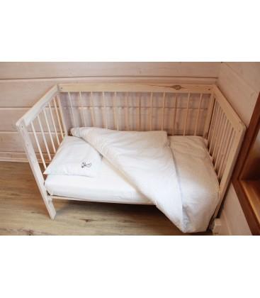 Laste voodilina Väike Koaala