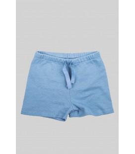 Blue shorts TheLittleKoala