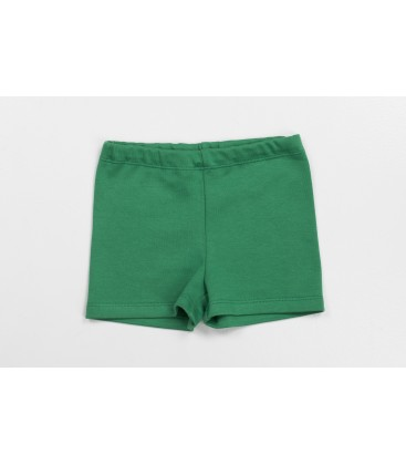 Green children shorts Krooks