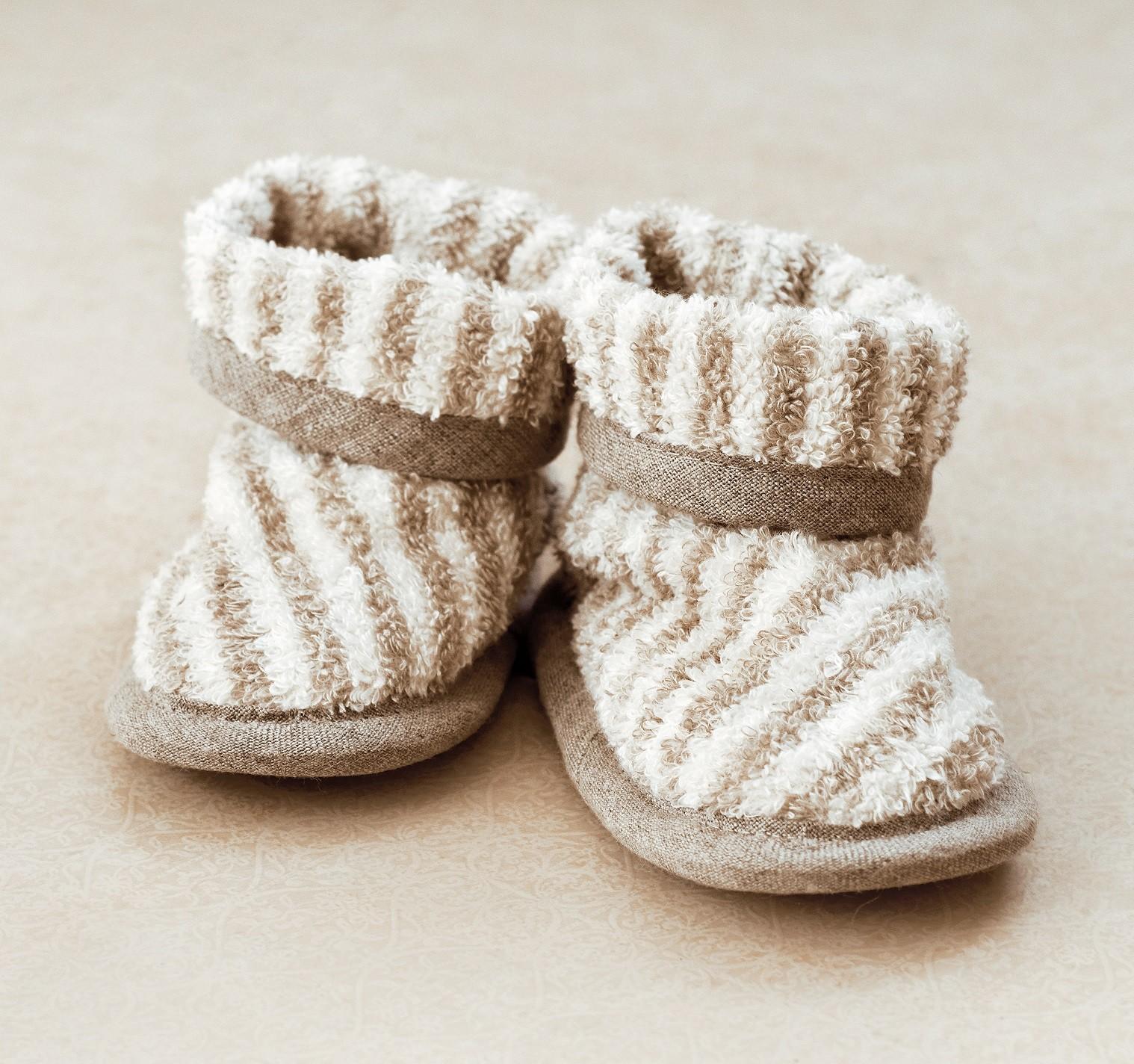 09ee9f4572f Children slippers HAPPY KIDS - HomeStyle