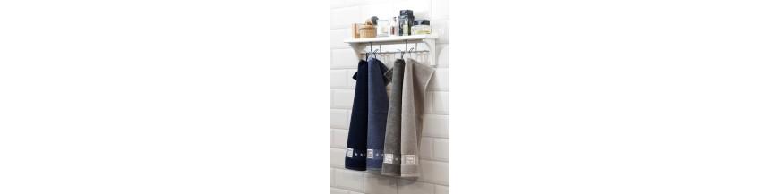 Käterätikud ja vannitoamatid