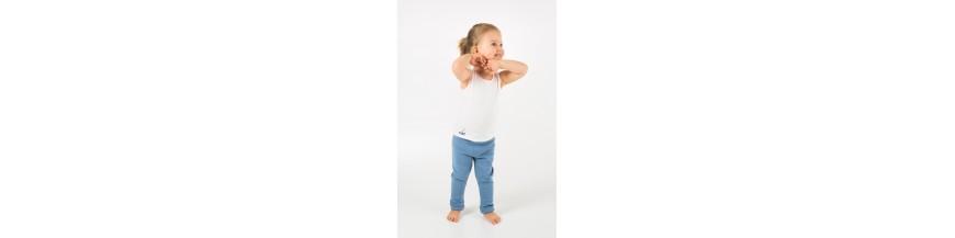 Laste aluspesu
