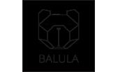 BALULA